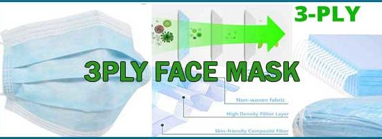 3ply-mask-small-banner