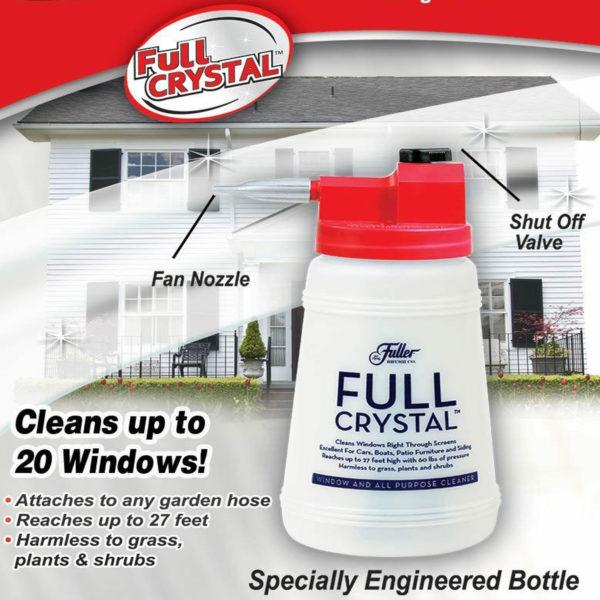 Fuller-Window-n-Glass-Cleaner-4