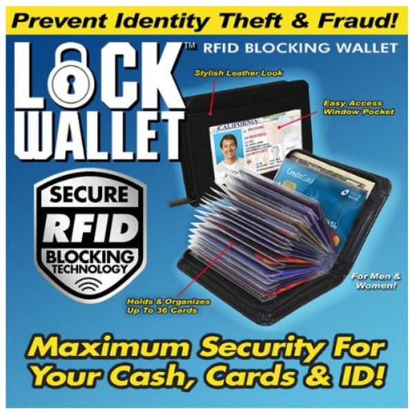 Lock-Wallet-As-Seen-On-TV