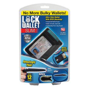 Lock-Wallet-As-Seen-On-TV