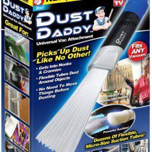 Dust Daddy