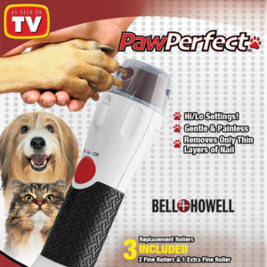 Paw Perfect