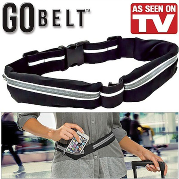 Go-Belt