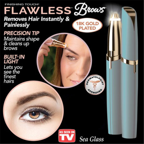 flawless-brows