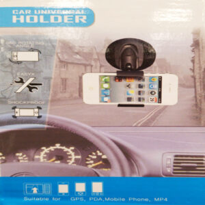 CAR UNIVERSAL HOLDER